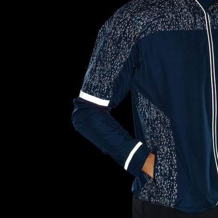 Ronhill Life Nightrunner Jacket #5