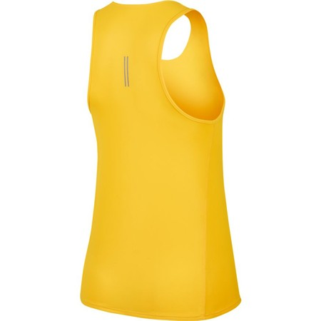Nike City Sleek Tank #2