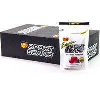 SPORT BEANS  Extreme
