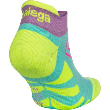 Balega Words Of Grit And Grace Enduro No Show Socks #20