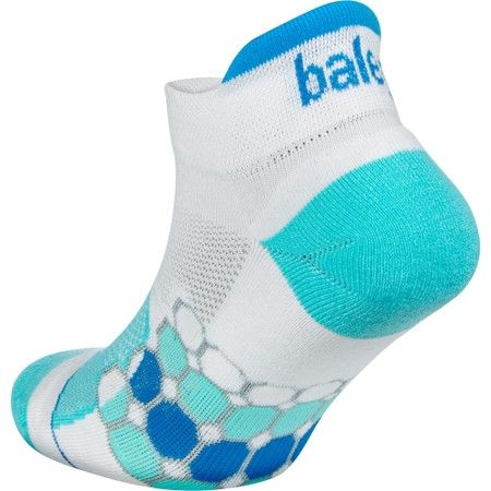 Balega Words Of Grit And Grace Enduro No Show Socks #3