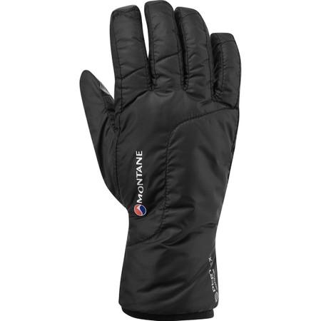Montane Prism Gloves #1
