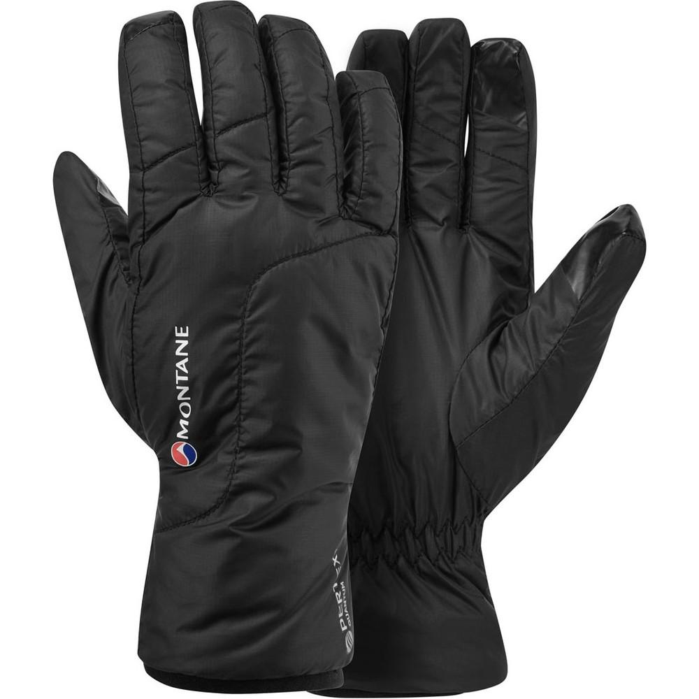 Montane Prism Gloves #3
