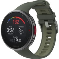 POLAR  Vantage V2 premium multisport watch