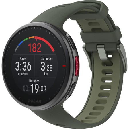 Polar Vantage V2 Premium Multisport Watch #13