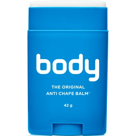 BodyGlide Original Anti-Chafe Balm 42g #1