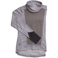 ON  Weather Thermal Shirt