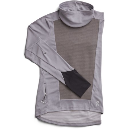 On Weather Thermal Shirt #1