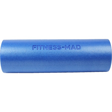 Fitness Mad 45cm Foam Roller #2
