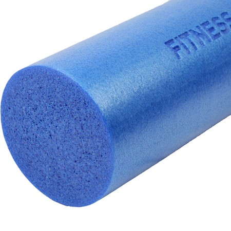 Fitness Mad 45cm Foam Roller #3