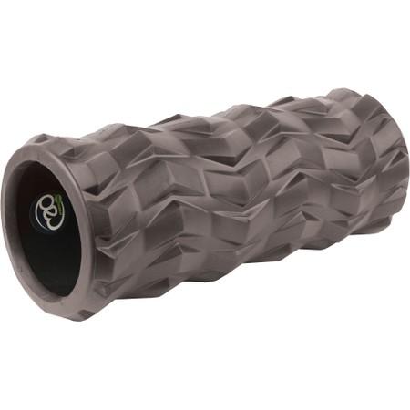 Fitness-Mad Tread Foam Roller #1