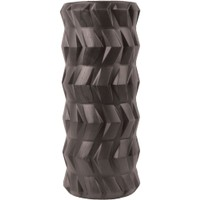 FITNESS-MAD  Tread Foam Roller