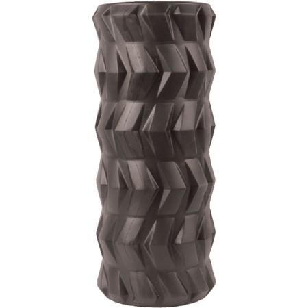 Fitness-Mad Tread Foam Roller #2