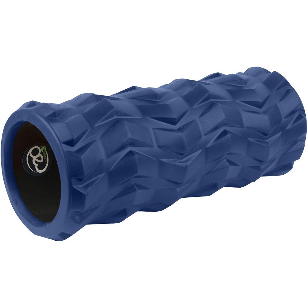 Fitness-Mad Tread Foam Roller #3