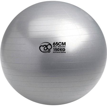 Fitness-Mad 150kg Anti-Burst Swiss Ball 65cm #1
