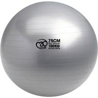 Fitness-Mad 150kg Anti-Burst Swiss Ball 75cm