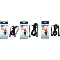 FITNESS-MAD  Pro Speed Rope