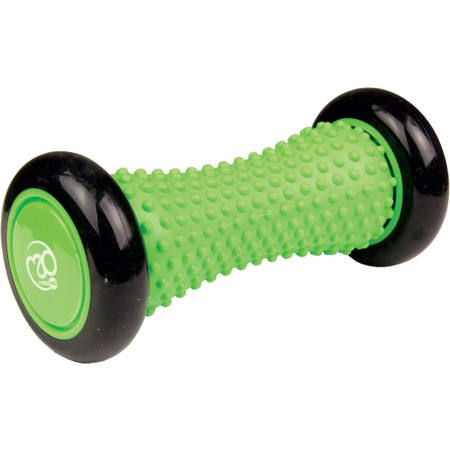 Fitness-Mad Foot Roller #1