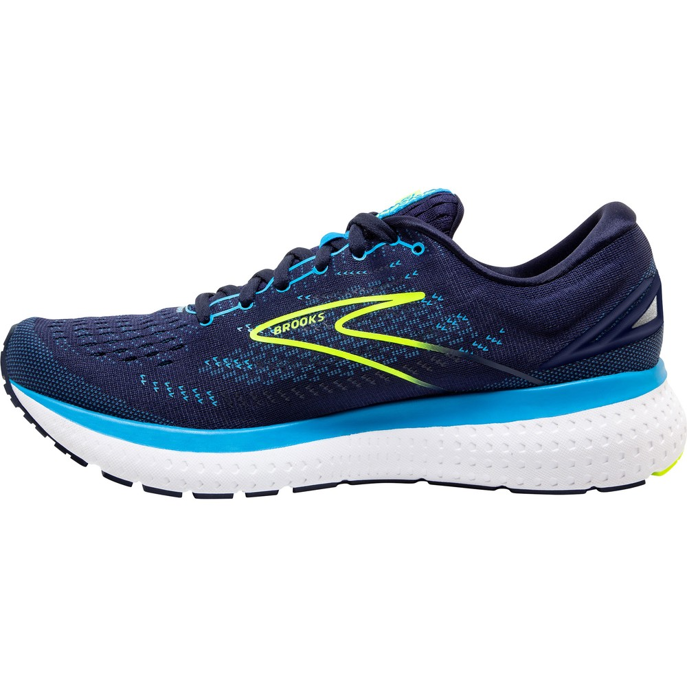 Brooks Glycerin 19 #4