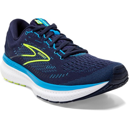 Brooks Glycerin 19 2E #3