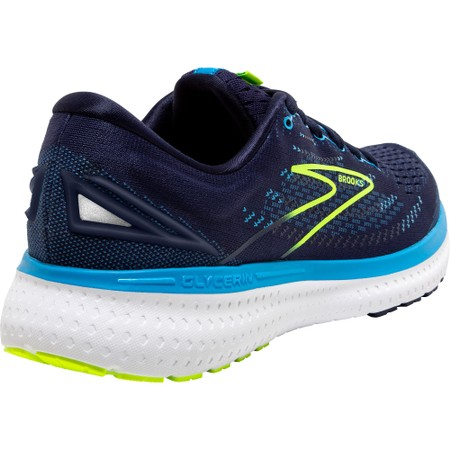 Brooks Glycerin 19 2E #4