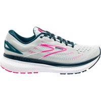 BROOKS  Glycerin 19 D