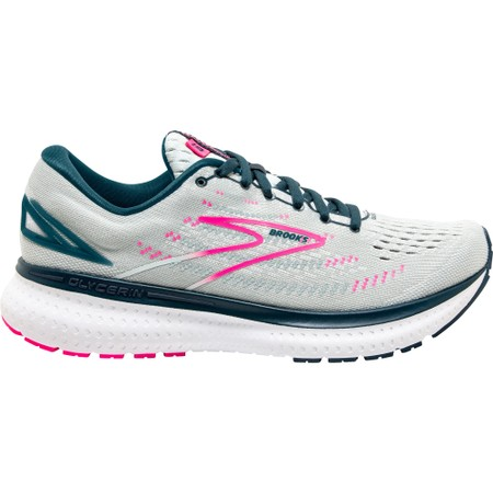 Brooks Glycerin 19 D #1