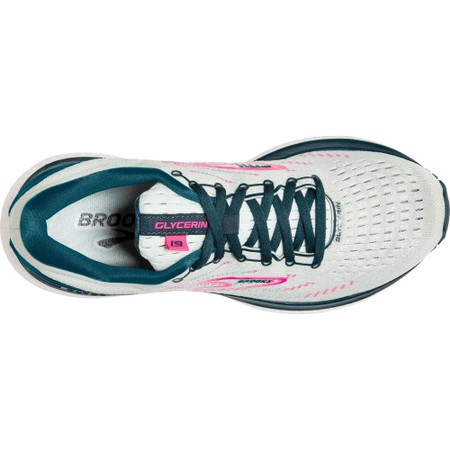 Brooks Glycerin 19 D #2