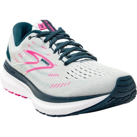 Brooks Glycerin 19 D #3