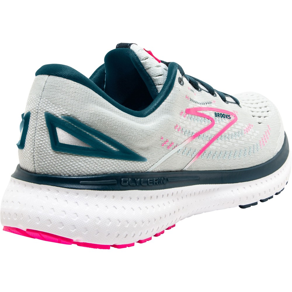 Brooks Glycerin 19 D #4