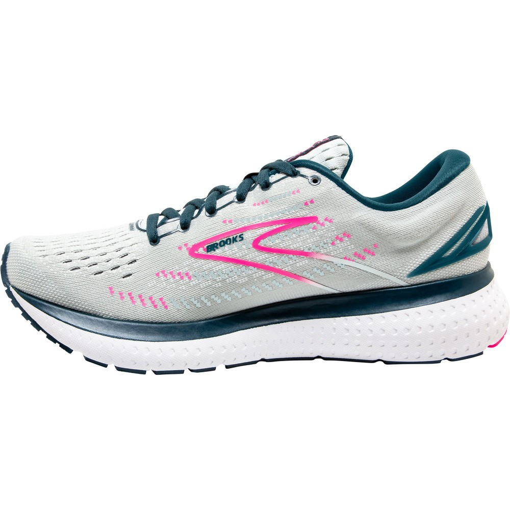 Brooks Glycerin 19 D #5