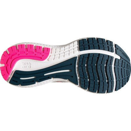 Brooks Glycerin 19 D #6