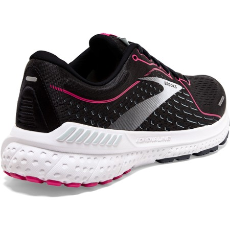 Brooks Adrenaline GTS 21 D #2