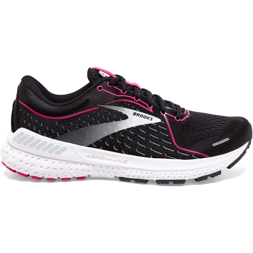Brooks Adrenaline GTS 21 D #1