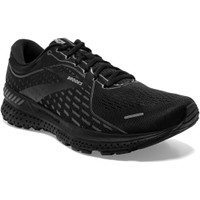 BROOKS  Adrenaline GTS 21 2E