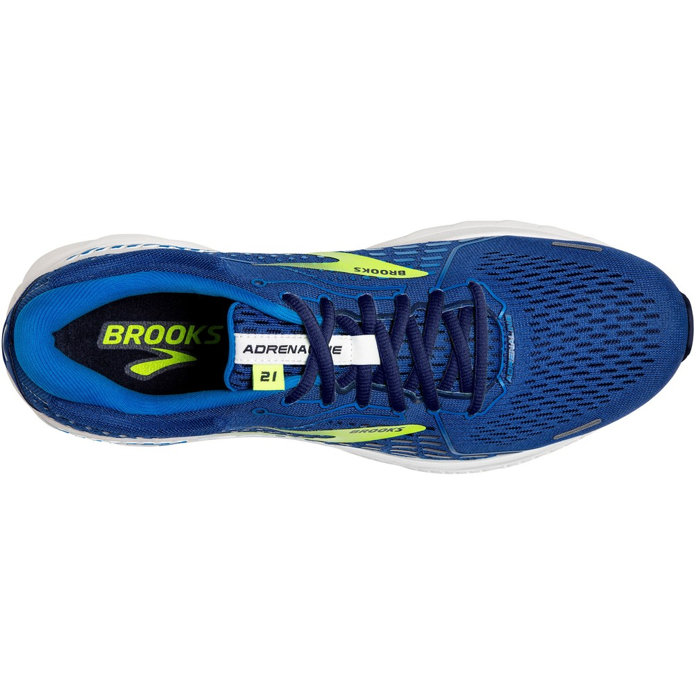 Brooks Adrenaline GTS 21 #5