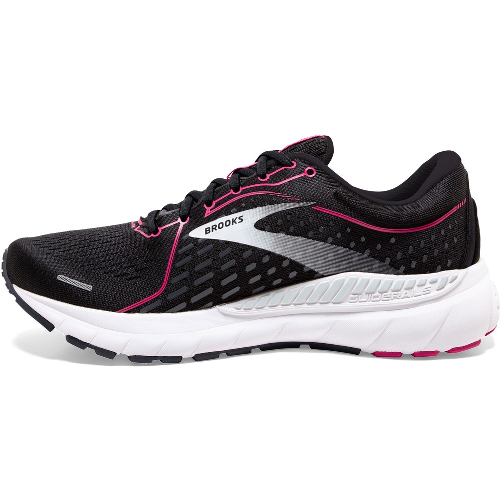 Brooks Adrenaline GTS 21 #21