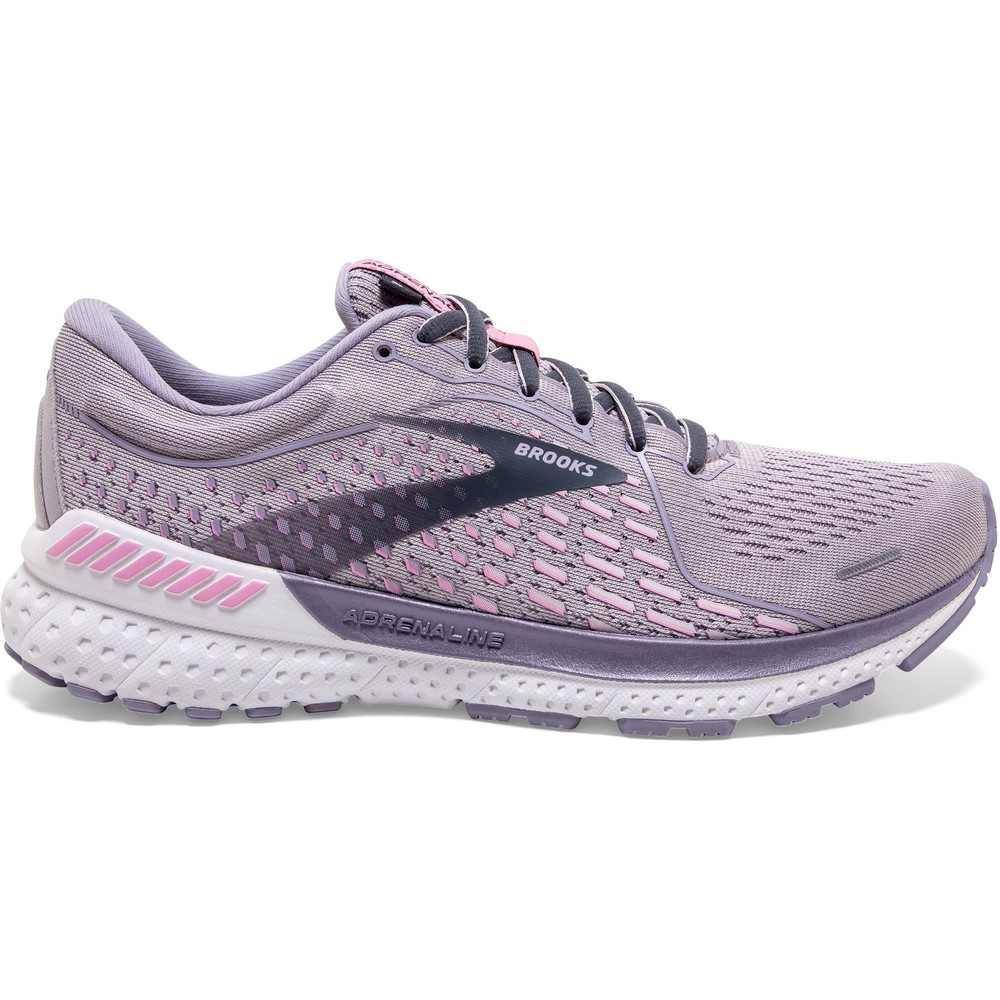 Brooks Adrenaline GTS 21 #1