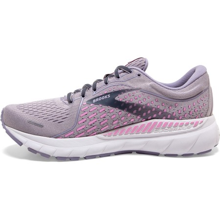 Brooks Adrenaline GTS 21 #4