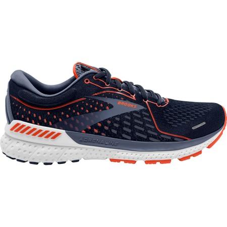 anti pronation running shoes