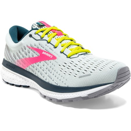 Brooks Ghost 13 #2