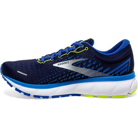 Brooks Ghost 13 #4