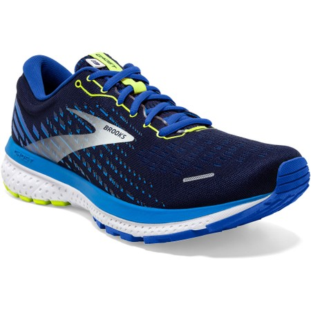Brooks Ghost 13 2E #2