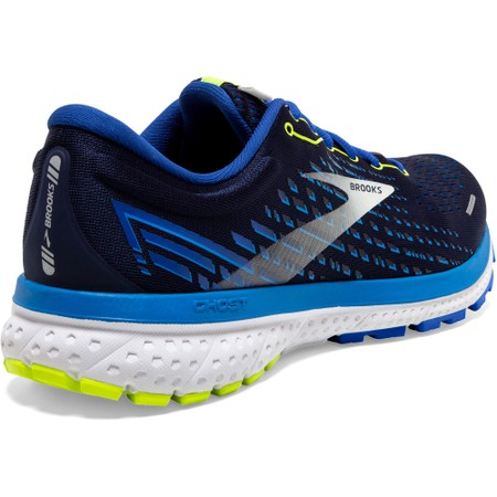 Brooks Ghost 13 2E #3