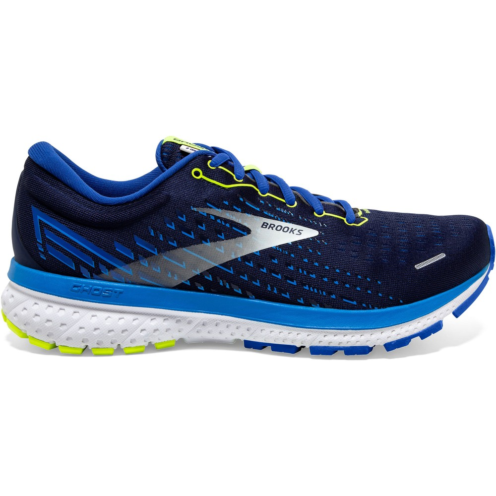Brooks Ghost 13 2E #1