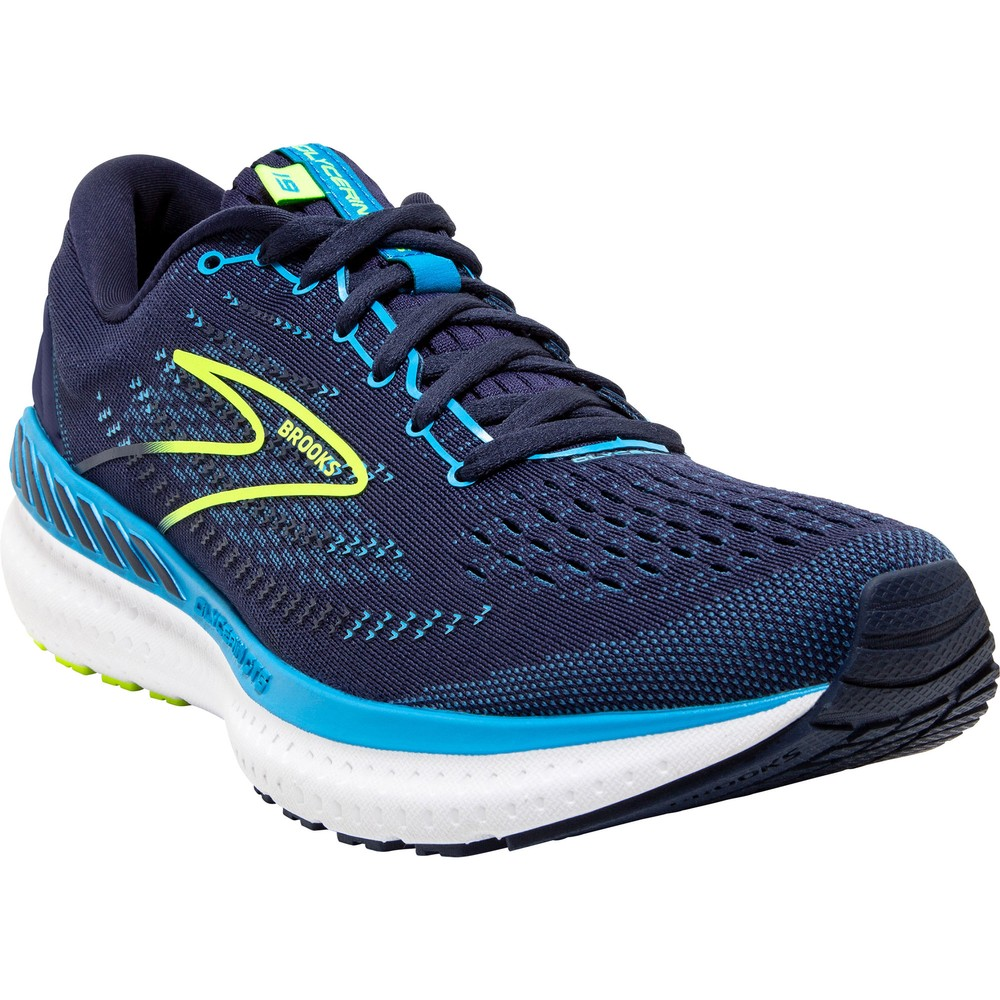 Brooks Glycerin GTS 19 #3