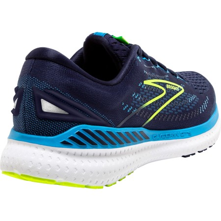 Brooks Glycerin GTS 19 #4