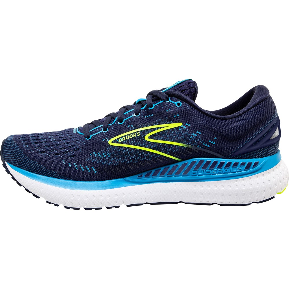 Brooks Glycerin GTS 19 #5