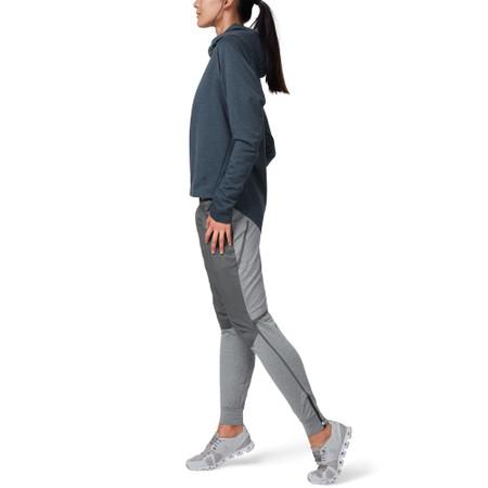 On Running Pants #3