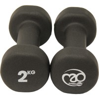 FITNESS-MAD  Dumbbell Set